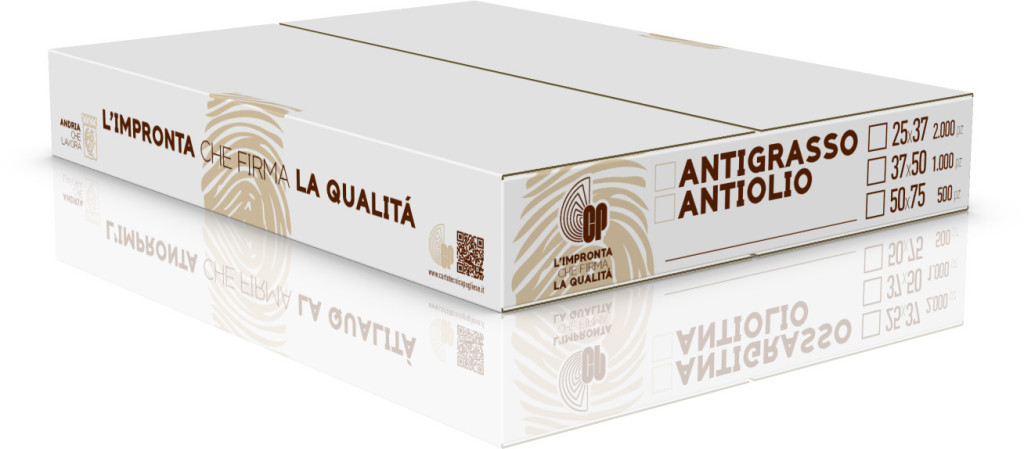 antiolio-antigrasso-scatola