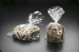 BUSTE PANETTONE
