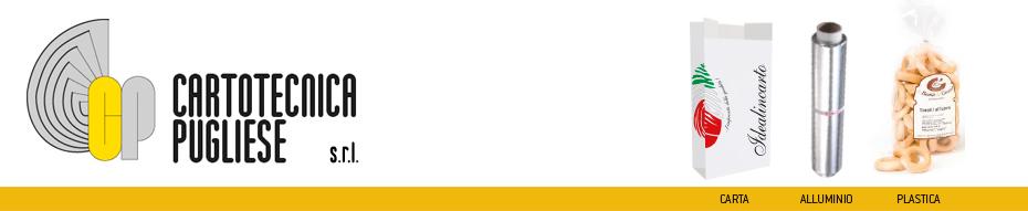 Cartotecnica Pugliese
